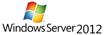 Операционная система Windows2012 SERVER